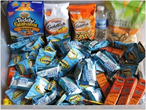 Snacks-to-Travel-With--300x226.jpg